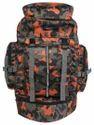 BP-2050 Backpack