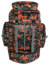 BP-2050 Backpack