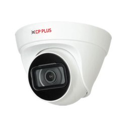 CP-UNC-DS25PL3 2 MP Full HD IR Dome Camera
