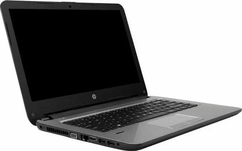 HP 346 G3 YOT68PA Commercial Laptop