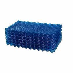 JCT and Blue PVC Fills, Size: 300 X 600 X 150 MM