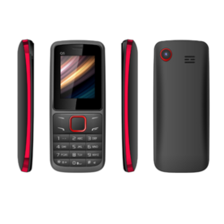 1.8 Inch Feature Phone, V17