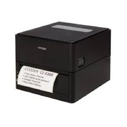 Citizen Direct Thermal Printer CL-E 300