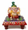 Side Chowki Ganesh