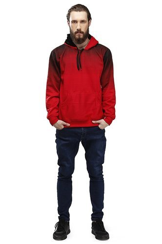 High Hill Men s Cotton Sweatshirts at Rs 352  piece  02278acd5