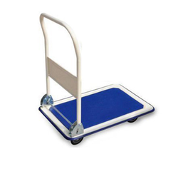 Hand Trolley & Cart