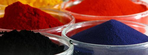 Image result for Paints & Coatings Additives