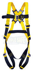 Revolta Series Safety Harness