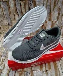 Latest Designed Shoes