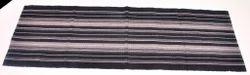 Table Fabric Mat