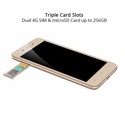 VIVO Y53 Smart Phone