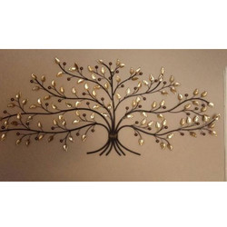 Wall Designing Service