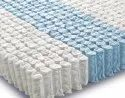 Non Woven Fabrics for Pocket Spring Mattress