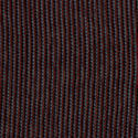Trendy Leo Chenille Fabric