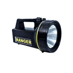 Ranger Search Light 400 mts