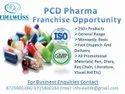Allopathic PCD Pharma Franchise In Nashik