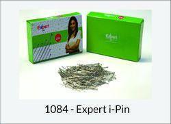 Expert I Pin, 50 Gm