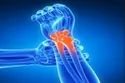 Human Joint Pain Treatment Service