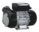 Rotary Vane Motorised Barrel Pump