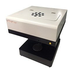 Coffee Printer selfieccino