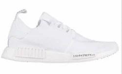 32581fdd75b56 Adidas Originals NMD R1 Primeknit Men Shoes