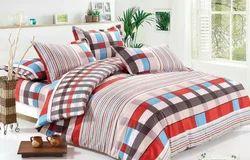 Aisha Comforter Set