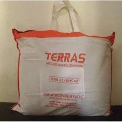 Earth Enhancing Compound_TERRAS