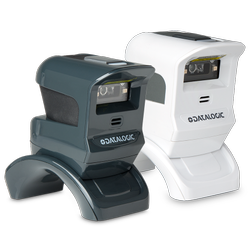 Datalogic Gryphon GPS4400 2D Barcode Scanner