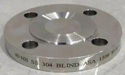 Suraj Blind Flange