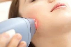 Hair Removal Treatment Service Hair Reduction Services In Surat