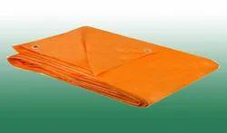 Fumigation Sheet