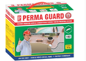 Perma Chemicals Waterproof Coating Powder, 10kg