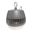 Led Well Glass Luminaire 70w