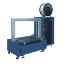 Low Table Power Belt Strapping Machine