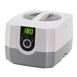 Ultrasonic Cleaner CD-4800