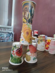 300 Ml Paper Cup