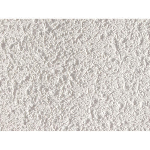 White Textured Spray Paint textured wall paint wall texture paint