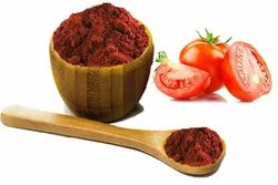 Lycopene Extracts, Packaging Size: 5-25 Kg