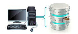 Digital Archiving Services