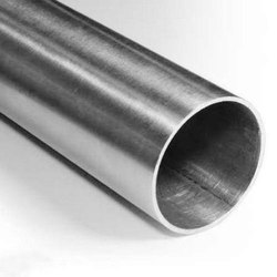 Round Structural Pipe for Construction