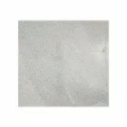 Plain Ceramic Flooring Tiles