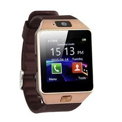 b1445d192 Smart Watch at Rs 600  piece