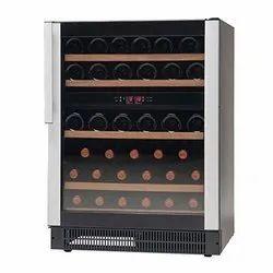 Celfrost Wine Cooler W-45