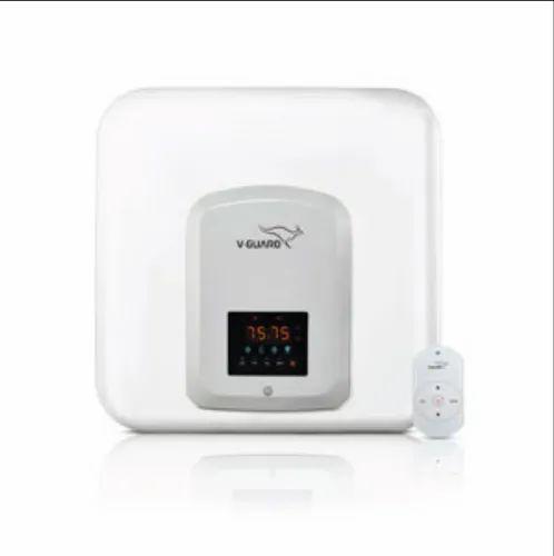Pavan Electronics - Wholesale Distributor of Storage Water Heater