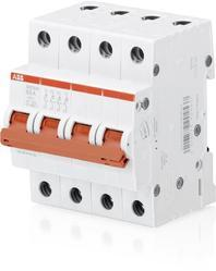ABB SHD204/25 Switch Disconnector ( Isolators)
