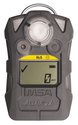 MSA Altair 2x Multiple Gas Detector