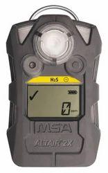 MSA Altair 2x Multiple Gas Detector