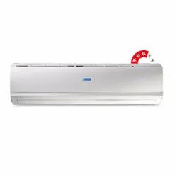 FS318ZATU Blue Star Split AC