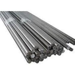 Stainless Steel 310 Bright Round Bar