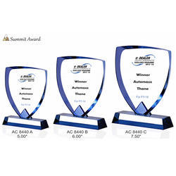 Acrylic Summit Awards